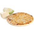 Осетинский пирог с капустой и сыром