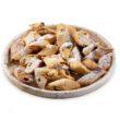 Печенье «Фирменное»