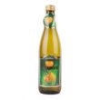 Лимонад «Бардзими»