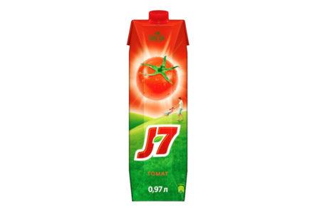 4114.jpg