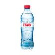 Минеральная вода «Тбау»