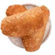 Печенье «Черепица»