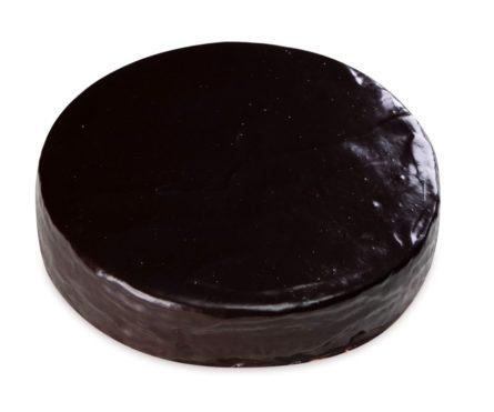 Торт «Испанский медовик»